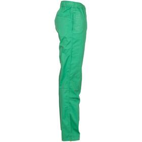 Nihil Efficiency Pants Men Sea Green